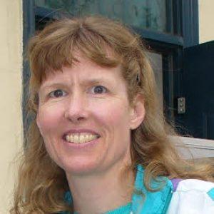 Dr. Carol Rowley